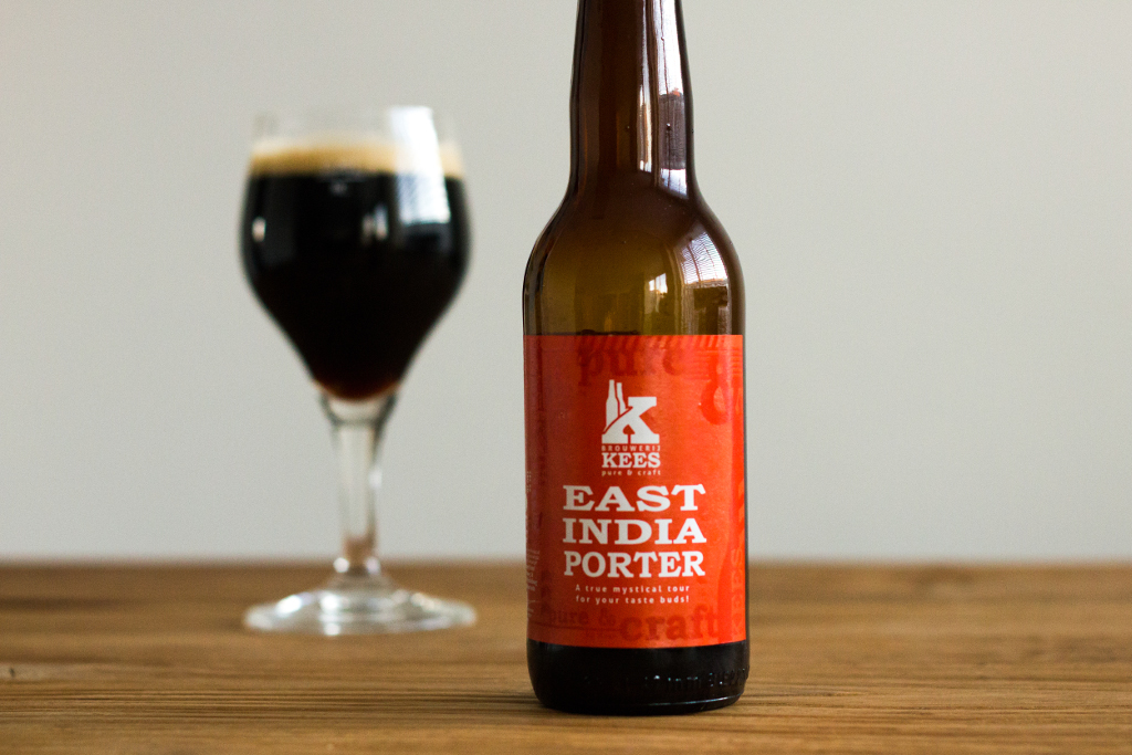 Kees_East_India_Porter