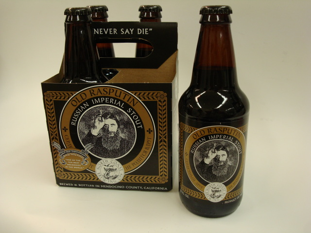 Old_Rasputin_Russian_Imperial_Stout
