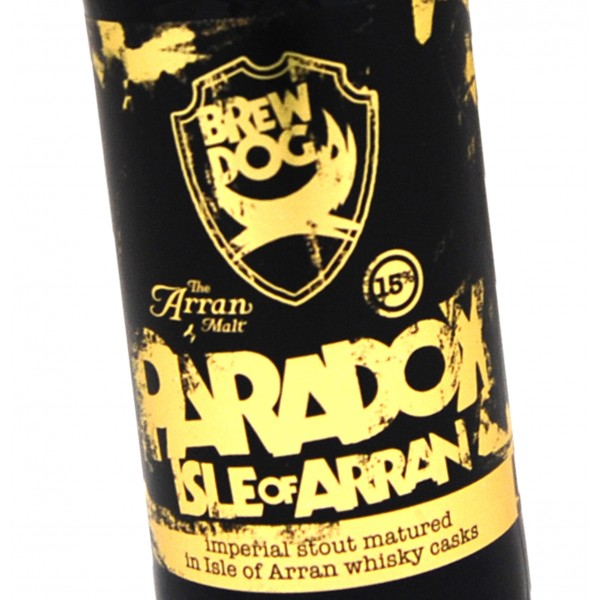 brew-dog-paradox-isle-of-arran