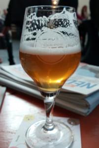 Bax Bier Kon Minder