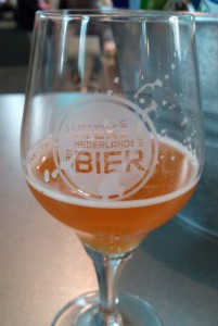 Breesaap Tripel
