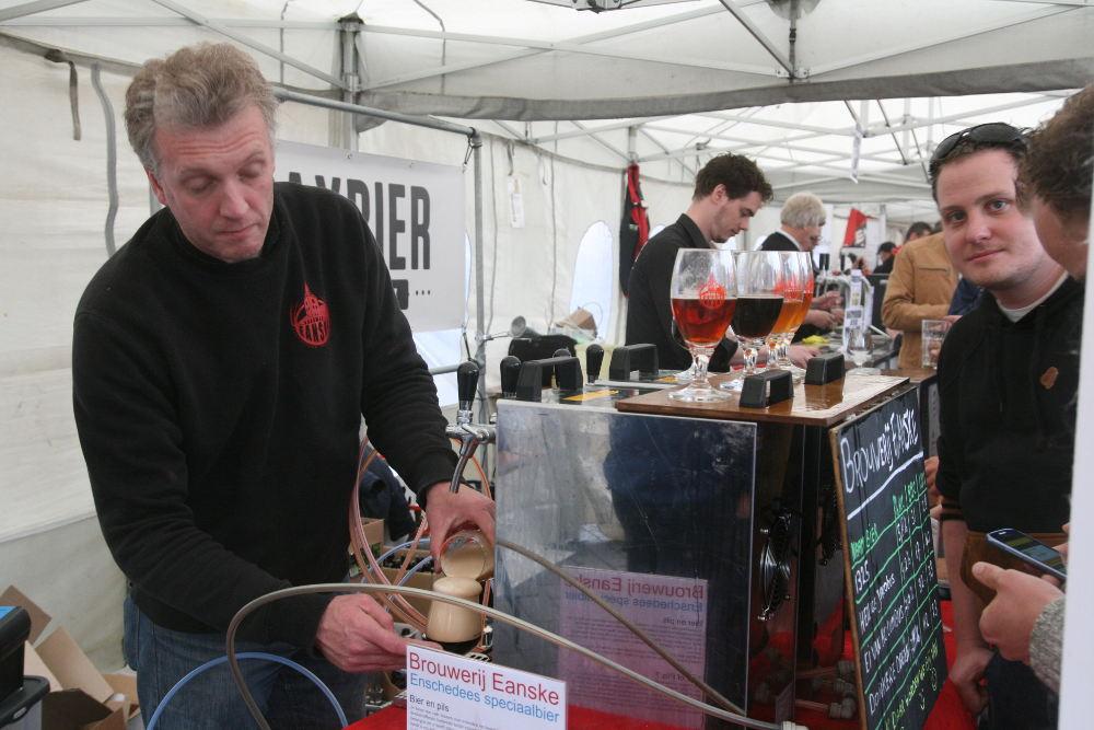 speciaal-bierfestival-denbosch-2