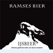 Ramses Ijsbeer