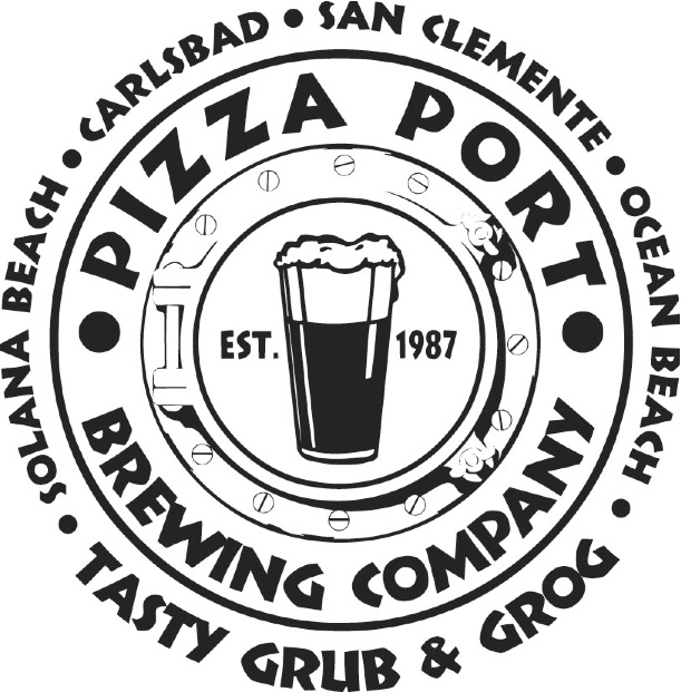 Pizza%20Port%20Brewing%20Company