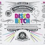 Disco Bitch