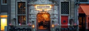 Boterhal, de tweede brewpub van Breda