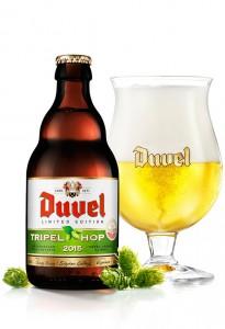 Duvel Tripel Hop Tasting Pack