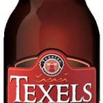 Texels Donkerd