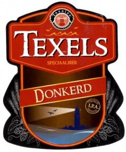 Recensie van Texels Donkerd