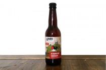 De-Rumoerige-Roodborst-bier-bird-brewery-900-opt