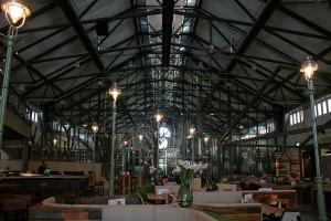 stone-brewing-mainhall-inside
