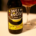 Gulpener / Het Uiltje - Jolly Roger