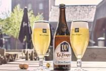 witte-trappist-75cl-2-glazen